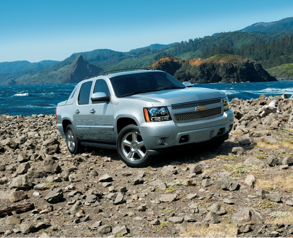 2012-Chevrolet-Avalanche