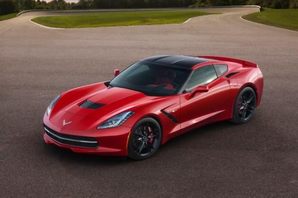 2014-Chevrolet-Corvette-045-medium