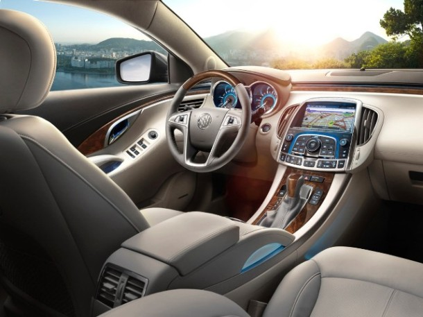 2013-Buick-LaCrosse-012-medium