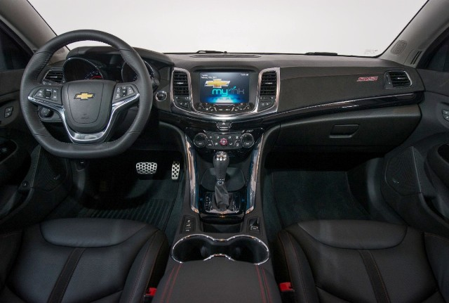 2014_chevrolet_ss-010-medium.jpg