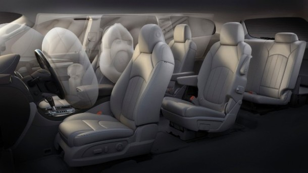 2013-Buick-Enclave-027-medium