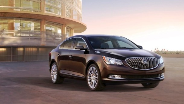 2014-Buick-LaCrosse-006-medium