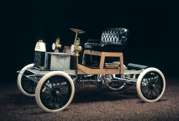 1904BuickModelB-medium