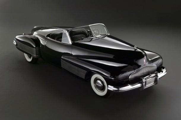 1938BuickYJobShowCar-medium