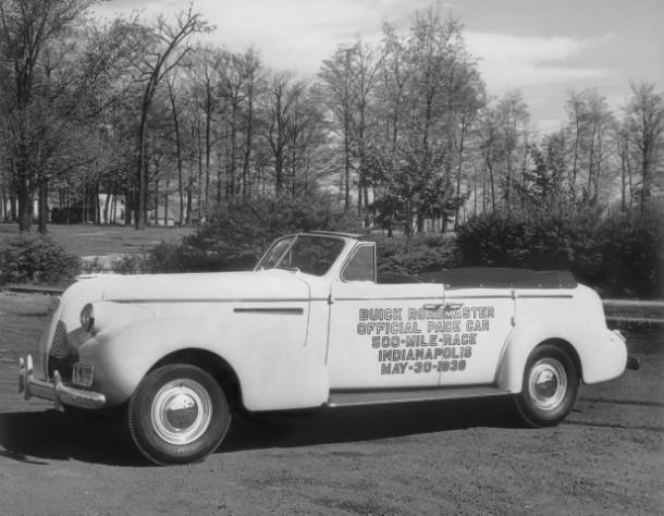 1939BuickRoadmasterIndyPaceCar-medium