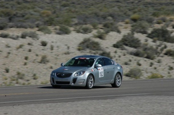 2013BuickRegalGSTopSpeedRecord-medium