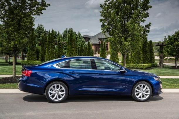 2014-Chevrolet-Impala-115-medium