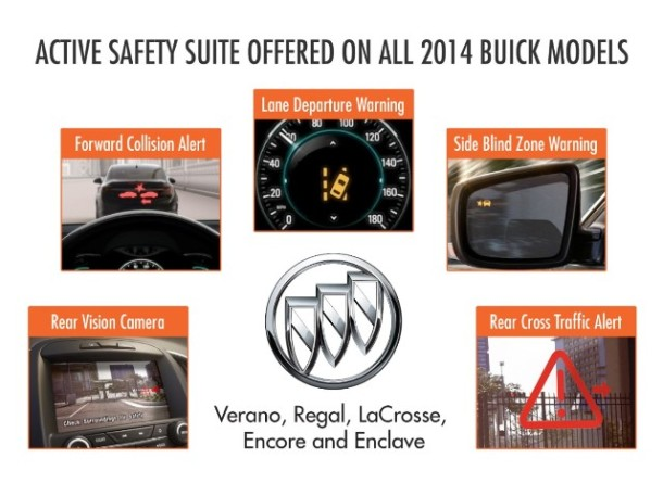 060613BuickSafetySuite-medium