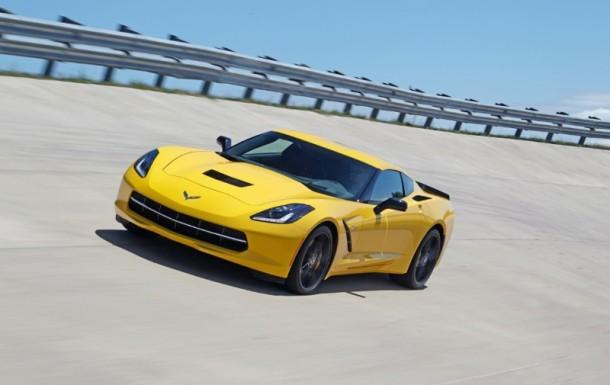 2014-Chevrolet-Corvette-087-medium