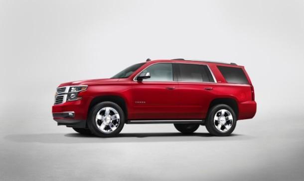 2015-Chevrolet-Tahoe-sideview-NewYorkreveal-002-medium