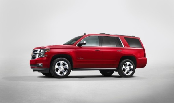 2015-Chevrolet-Tahoe-sideview-NewYorkreveal-002-medium