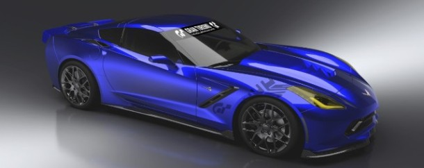 2013-SEMA-Chevrolet-CorvetteStingray-GranTurismo-027-medium