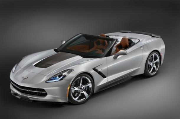 2013-SEMA-Chevrolet-CorvetteStingrayAtlantic-033-medium