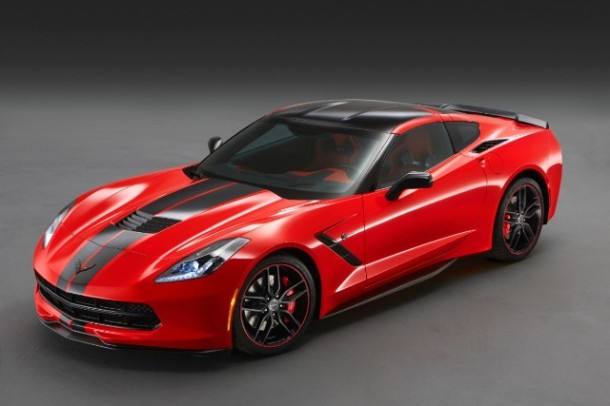 2013-SEMA-Chevrolet-CorvetteStingrayPacific-032-medium