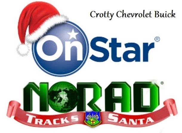 OnStar-SantaHat-with-NTS-Logo