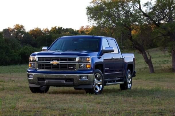 2014-Chevrolet-Silverado-LTZ-062-medium